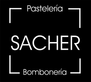 Pasteleria Sacher